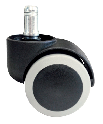 Soft Castors for Chairs