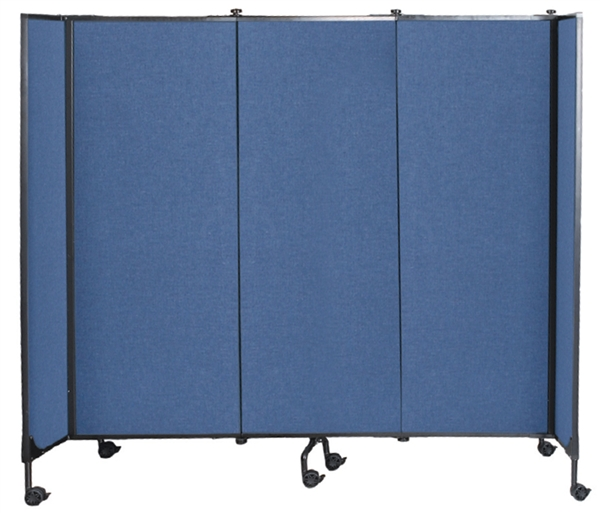 Sylex Great Divider Portable Partitioning