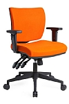 Apollo Task Chair