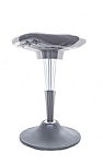 AXIS Active Standing Room Stool