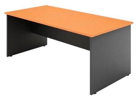 Accent Office Desk Size 1500 x 750