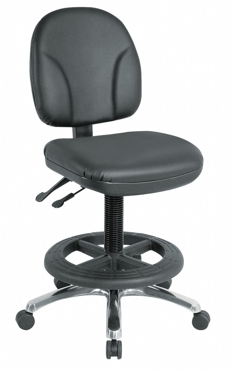 Anser Drafting Chair