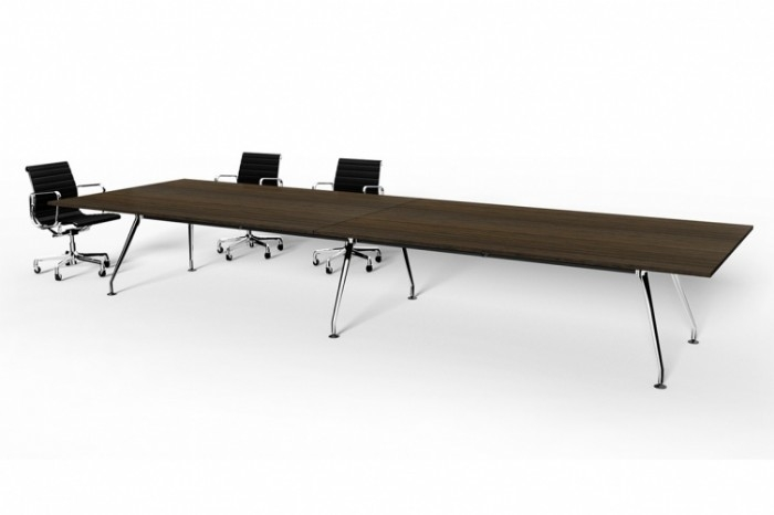 Apollo Large Board Table