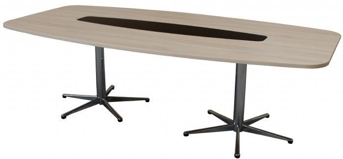 Board Table with Insert