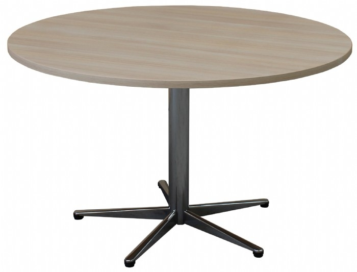 Avalon Conference Meeting Table