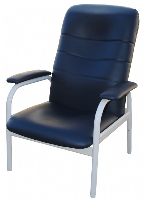 BC1 Standard Day Chair 180 kgs