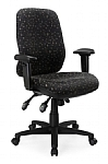 Bodyline Plus Executive Chair