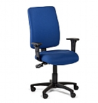 Boxta High Back Express Chair