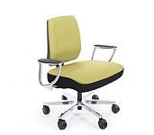 Bariatric Galaxy Chair 250Kg