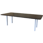 Freshawater Board Table Rectangular