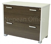Bronte Lateral Filing Cabinet