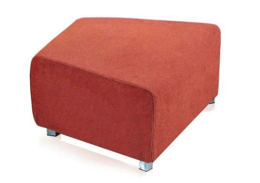 Clip Soft Seating