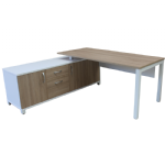 Freshwater Combination Desk