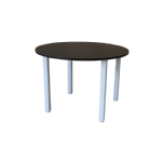Freshwater Conference Table Round