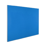 EDGE LX7000 Smooth Velour Pinboards