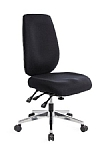 Ergo Max Heavy Duty Chair Rated 160kg
