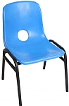 Childrens School Chair