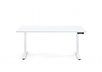 Elevation Electrical Sit Stand Desk
