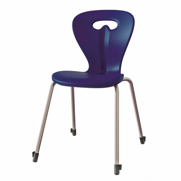 Goggle School Chair