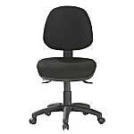 TruSit Medium Office Chair