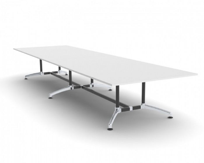 I.AM Multileg Boardroom Table