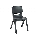Swift School Chair