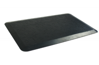Arise Standsoft Antifatigue Mat