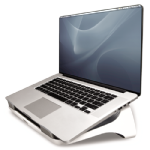 I Spire Laptop Stand
