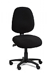 Gregory Inca High Back Express Chair