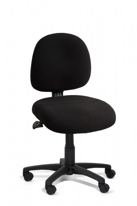 Standard Seat Inca Express Chair