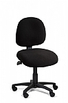 Gregory Inca Express Medium Back Chair