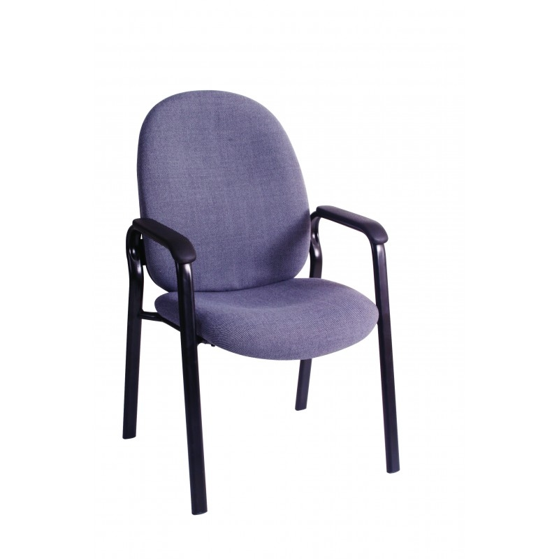 Jarrad Arm Chair