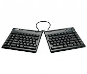 Kinesis Freestyle 2 for PC Keyboard – 20cm of separation