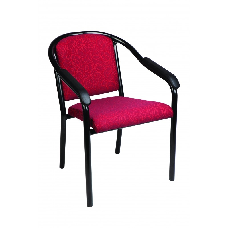 Kara 200 Arm Chair
