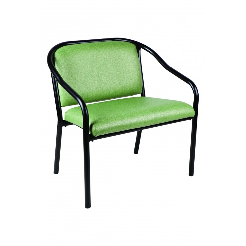 Kara 720 Arm Chair