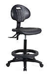 Lab Operator Chair