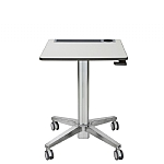 LearnFit Sit-Stand Desk