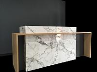 Custom Made Reception Desks Reception Furniture Our