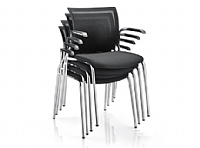 M100 Stackable Chair