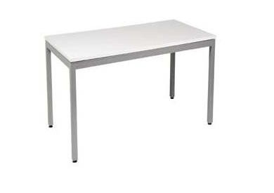 Bench Height Tables