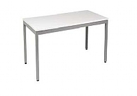 Vera Bench Height Tables