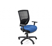 Miracle Mesh Office Chair