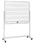 Mobile Music Whiteboard