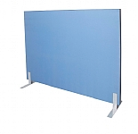 Free Standing Dividing Office Panels
