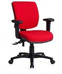 Rexa Manual Task Chair