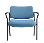 Rotary Heavy Duty Chair Rated 200kg