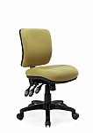 Rexa Plus Comfort Duo Chair