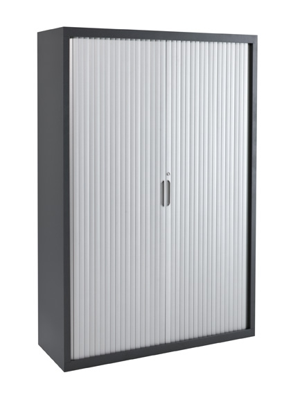Statewide Tambour Door Cupboards
