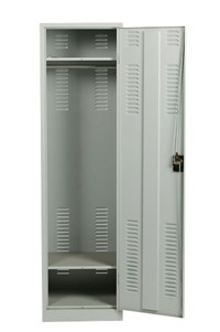 Services Lockers