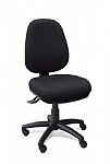 TruSit High Back Task Chair